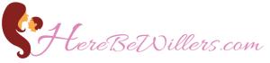 HereBeWillers-logo