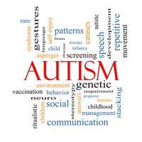 autismbox